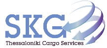 skg cargo